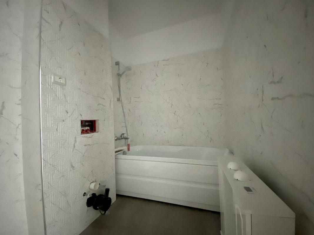 Apartament nou in zona Aradului - V711 10
