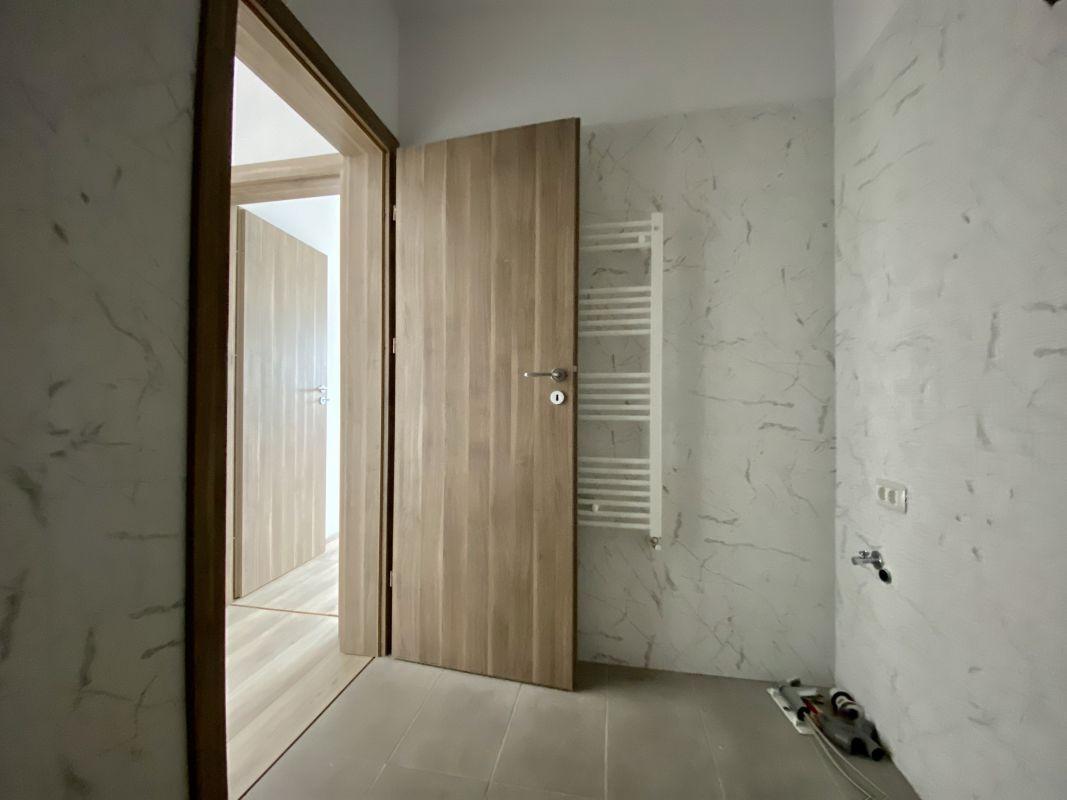 Apartament nou in zona Aradului - V711 11