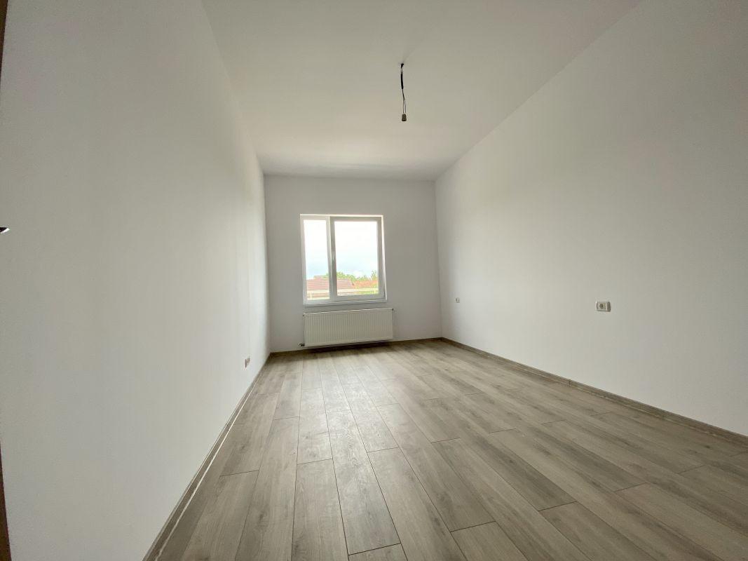 Apartament nou in zona Aradului - V711 12