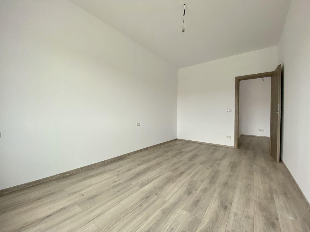 Apartament nou in zona Aradului - V711 14