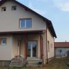 Casa 3 camere de vanzare Mosnita Veche - ID V295 thumb 1