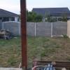 Casa 3 camere de vanzare Mosnita Veche - ID V295 thumb 6