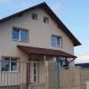 Casa 3 camere de vanzare Mosnita Veche - ID V295 thumb 8