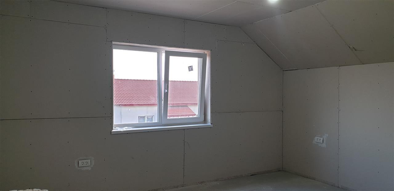 Casa 3 camere de vanzare Mosnita Veche - ID V295 2