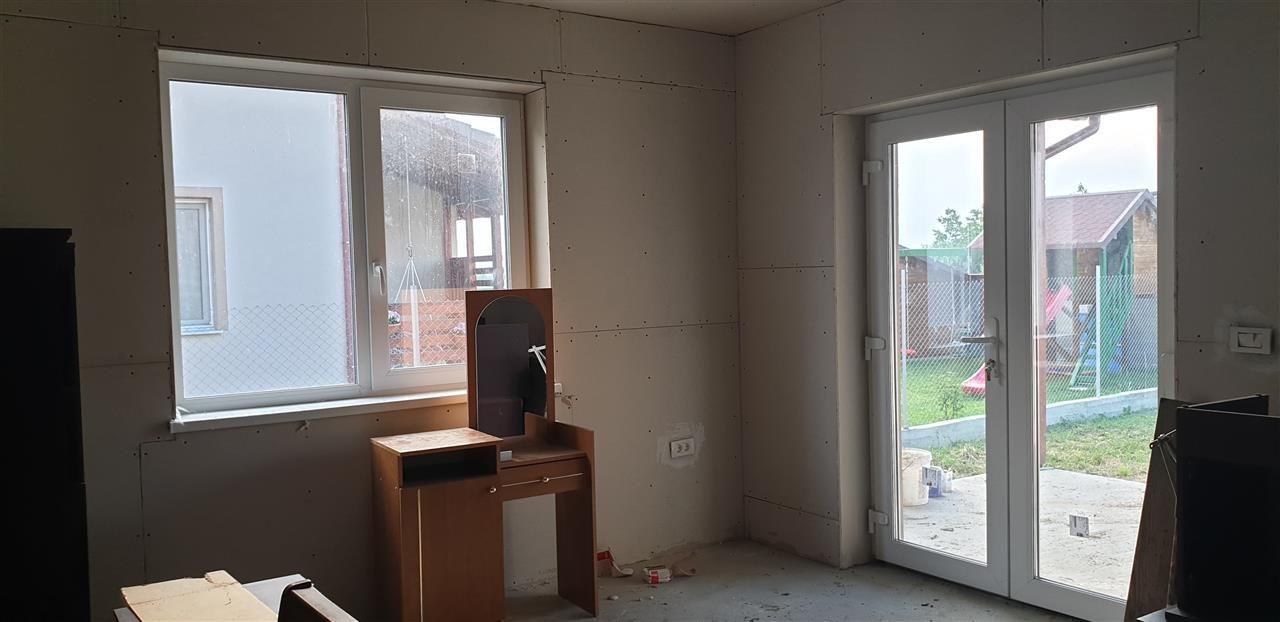 Casa 3 camere de vanzare Mosnita Veche - ID V295 4