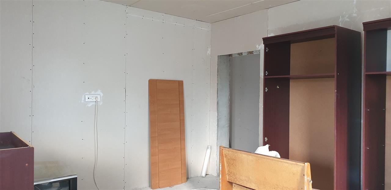 Casa 3 camere de vanzare Mosnita Veche - ID V295 5
