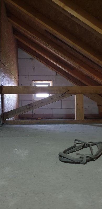 Casa 3 camere de vanzare Mosnita Veche - ID V295 11