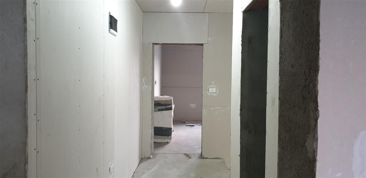 Casa 3 camere de vanzare Mosnita Veche - ID V295 14