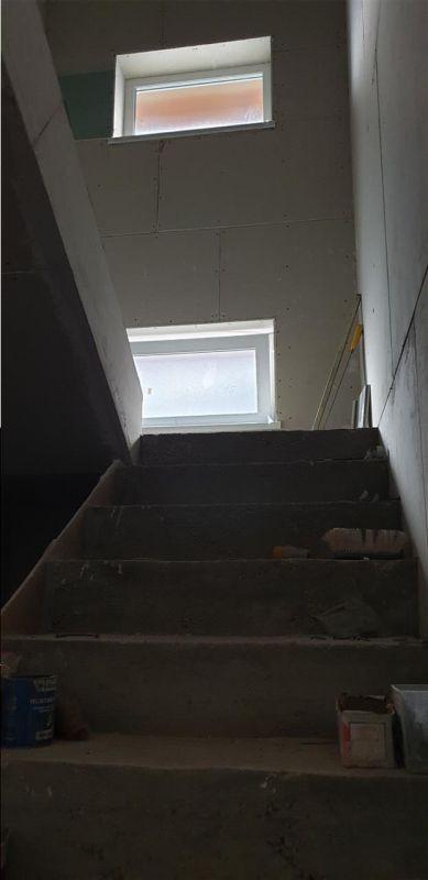 Casa 3 camere de vanzare Mosnita Veche - ID V295 16
