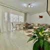 Apartament 3 camere, decomandat, de vanzare, zona Dumbravita thumb 4