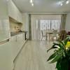 Apartament 3 camere, decomandat, de vanzare, zona Dumbravita thumb 5