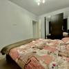 Apartament 3 camere, decomandat, de vanzare, zona Dumbravita thumb 9