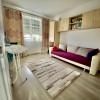 Apartament 3 camere, decomandat, de vanzare, zona Dumbravita thumb 10