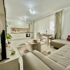 Apartament 3 camere, decomandat, de vanzare, zona Dumbravita thumb 2