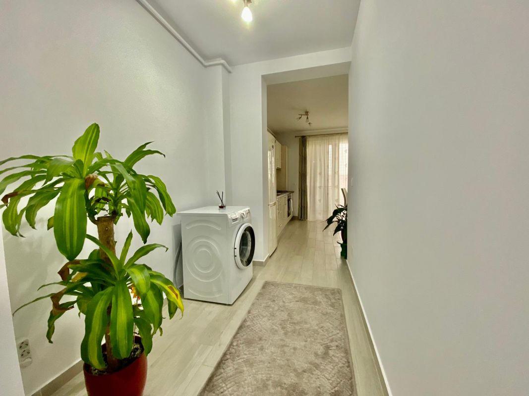 Apartament 3 camere, decomandat, de vanzare, zona Dumbravita 6