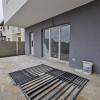 Duplex de vanzare in Mosnita Noua. thumb 6