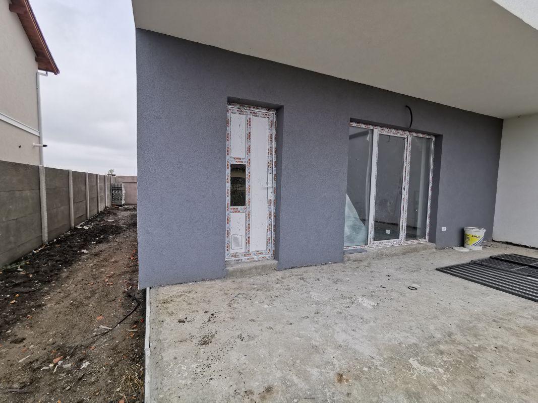 Duplex de vanzare in Mosnita Noua. 8