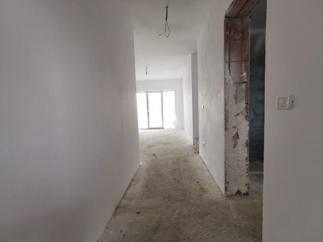 Duplex de vanzare in Mosnita Noua. 9