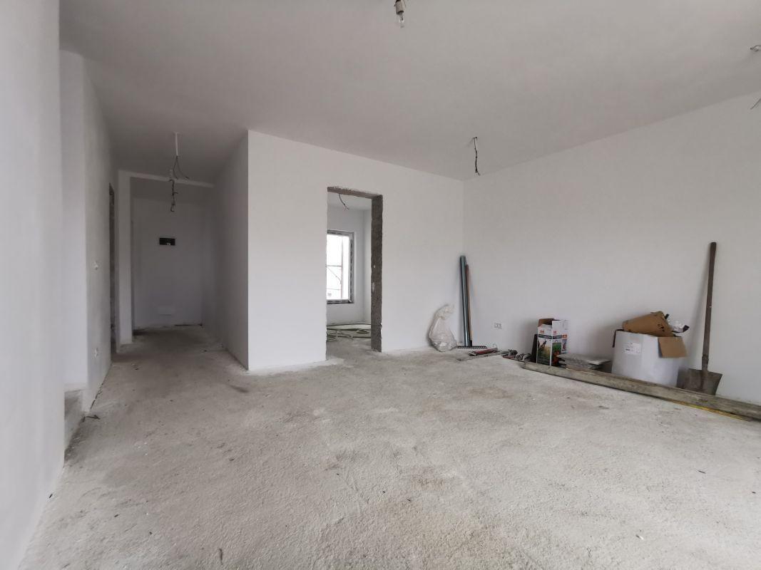 Duplex de vanzare in Mosnita Noua. 12