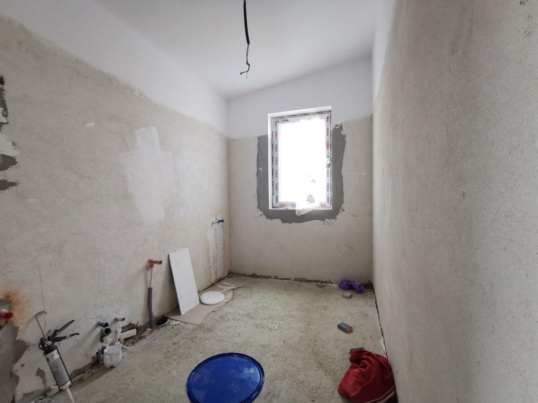 Duplex de vanzare in Mosnita Noua. 14