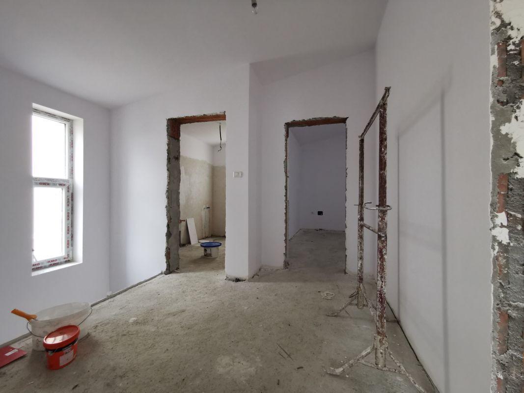 Duplex de vanzare in Mosnita Noua. 16
