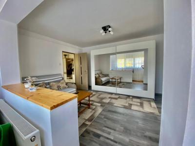 Apartament 2 camere | De vanzare | Semidecomandat | Zona Dacia |