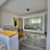 Apartament 2 camere de vanzare, semidecomandat, zona Dacia