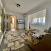 Apartament 2 camere   De vanzare   Semidecomandat   Zona Dacia   thumb 3