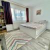 Apartament 2 camere   De vanzare   Semidecomandat   Zona Dacia   thumb 4