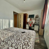 Apartament 2 camere   De vanzare   Semidecomandat   Zona Dacia   thumb 6
