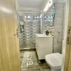 Apartament 2 camere   De vanzare   Semidecomandat   Zona Dacia   thumb 7