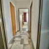Apartament 2 camere   De vanzare   Semidecomandat   Zona Dacia   thumb 8