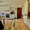 Apartament 2 camere   De vanzare   Semidecomandat   Zona Dacia   thumb 9