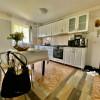 Apartament 2 camere   De vanzare   Semidecomandat   Zona Dacia   thumb 10