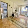Apartament 2 camere   De vanzare   Semidecomandat   Zona Dacia   thumb 11