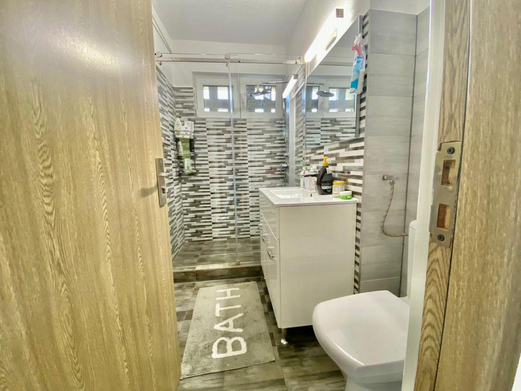 Apartament 2 camere   De vanzare   Semidecomandat   Zona Dacia   7