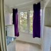 Apartament cu 1 camera | Zona Circumvalatiunii | Partial mobilat | thumb 3