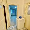 Apartament cu 1 camera | Zona Circumvalatiunii | Partial mobilat | thumb 4