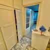 Apartament cu 1 camera | Zona Circumvalatiunii | Partial mobilat | thumb 5