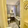 Apartament cu 1 camera | Zona Circumvalatiunii | Partial mobilat | thumb 6