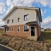 Duplex de vanzare in Ghiroda.