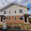 Duplex de vanzare in Ghiroda. thumb 2