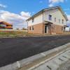Duplex de vanzare in Ghiroda. thumb 12