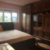 Apartament cu 3 camere, decomnadat, de vanzare, Calea Aradului thumb 5