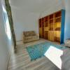 Casa de inchiriat, complet mobilata si utilata, Dumbravita, zona de padure thumb 7