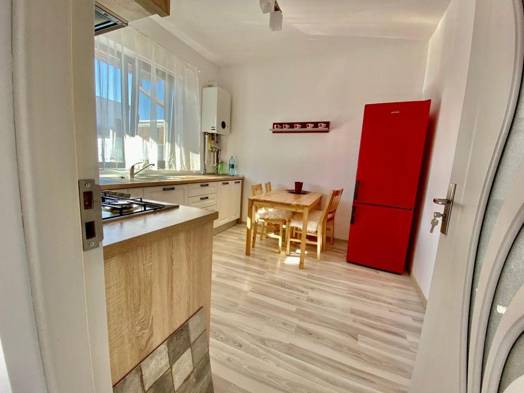 Casa de inchiriat, complet mobilata si utilata, Dumbravita, zona de padure 10