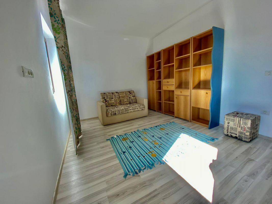 Casa de inchiriat, complet mobilata si utilata, Dumbravita, zona de padure 7