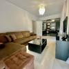 Apartament 2 camere | Decomandat | De inchiriat | Dumbravita | thumb 3