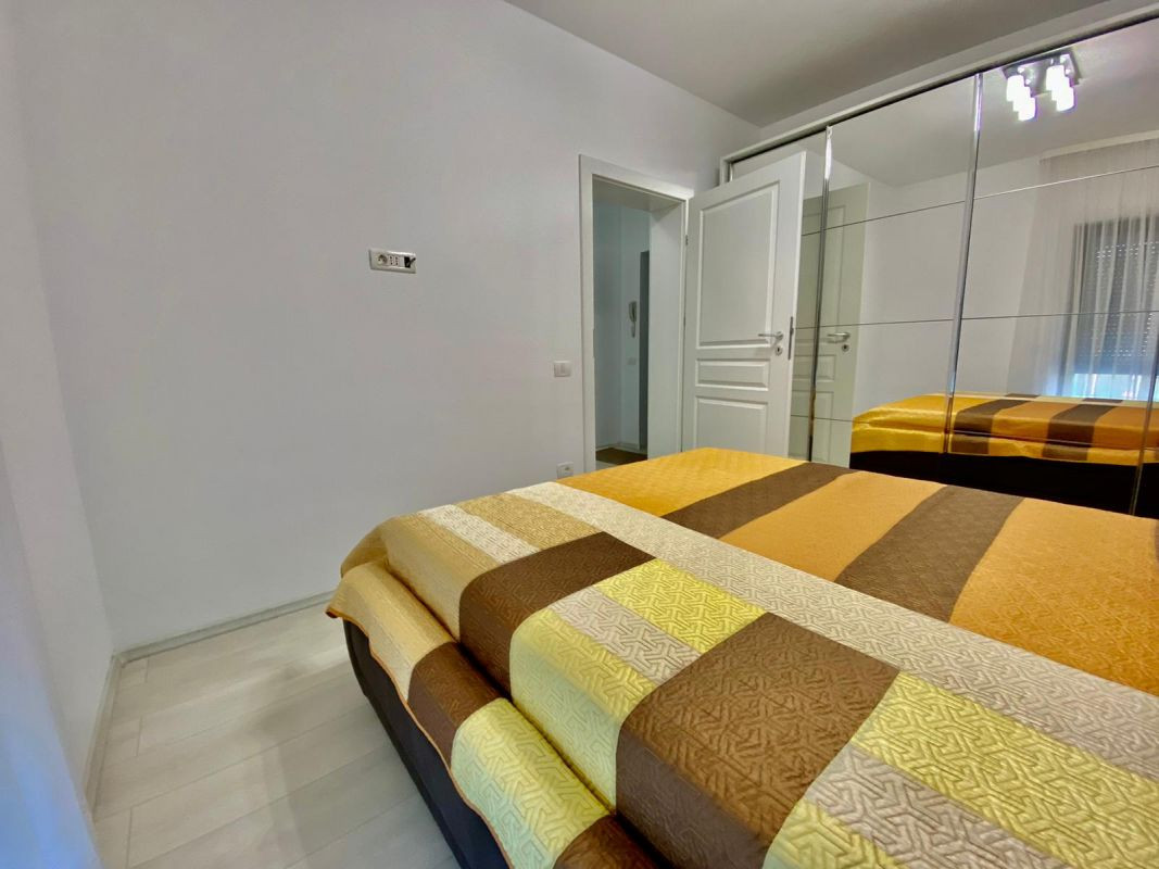 Apartament 2 camere | Decomandat | De inchiriat | Dumbravita | 2