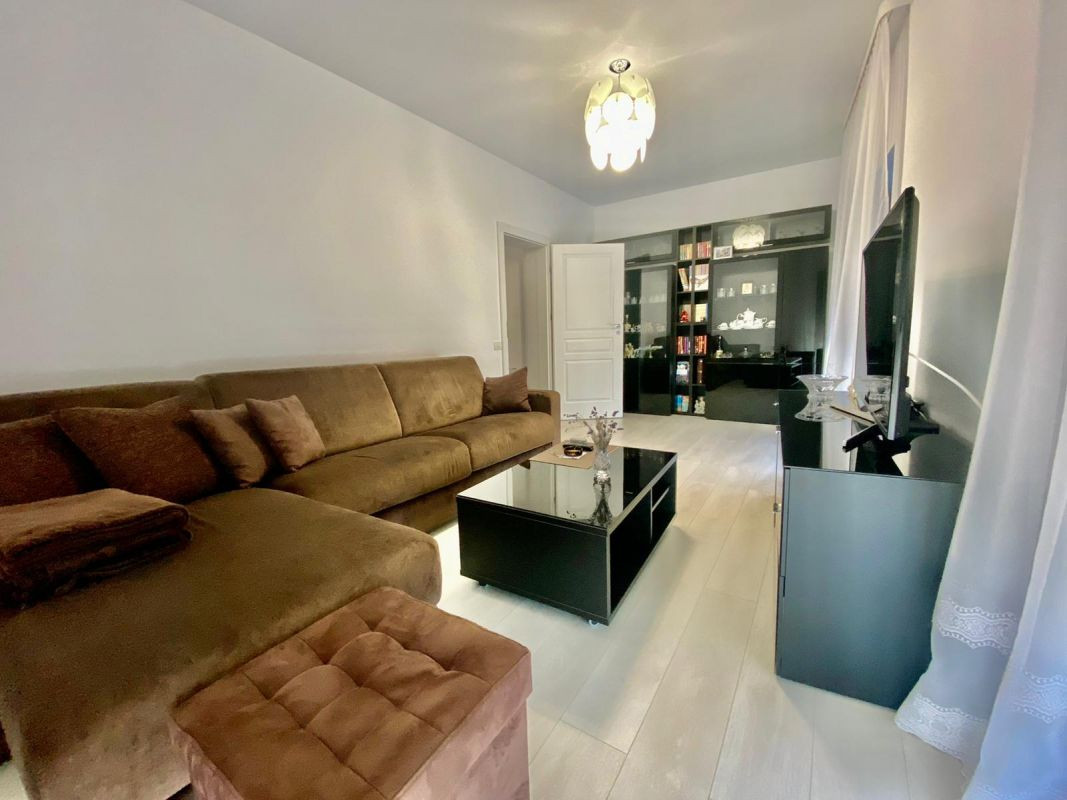 Apartament 2 camere | Decomandat | De inchiriat | Dumbravita | 3